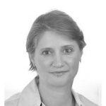 Maria Sastre