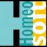 logos_Farmatic-Homeosoft-70x70