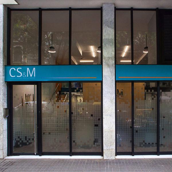 CSM291-a