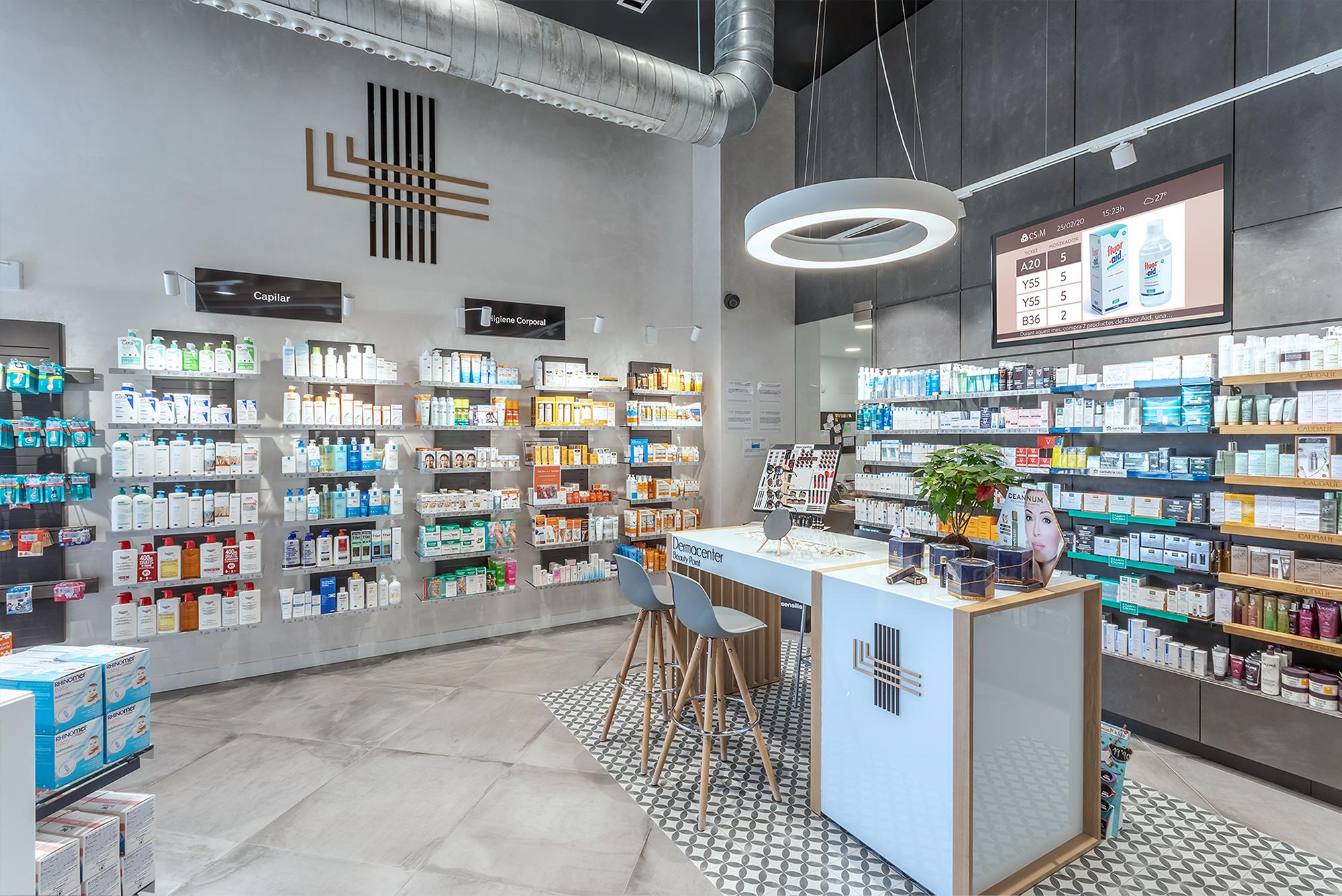 farmaciamockup